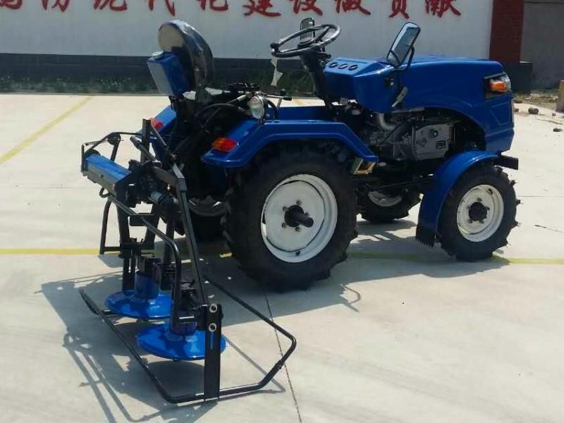 kosilka-zadnyaya-skaut-brm-80-k-mini-traktoram_4