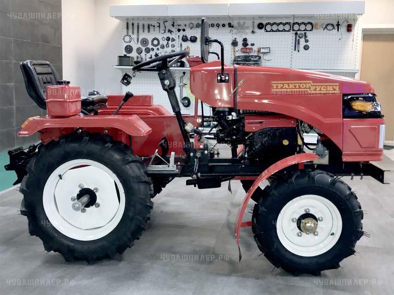 rusich-t-12-1.800x600w