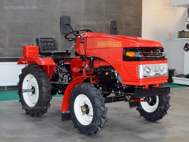 rusich-t-12-10.800x600w