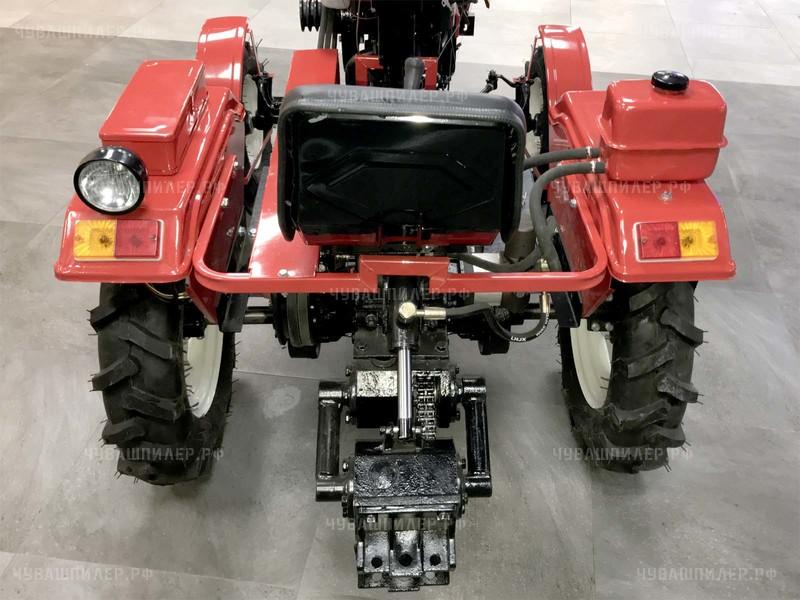 rusich-t-12-2.800x600w