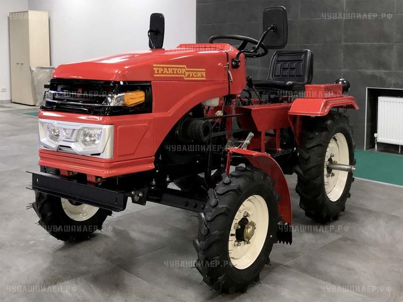 rusich-t-12-4.800x600w