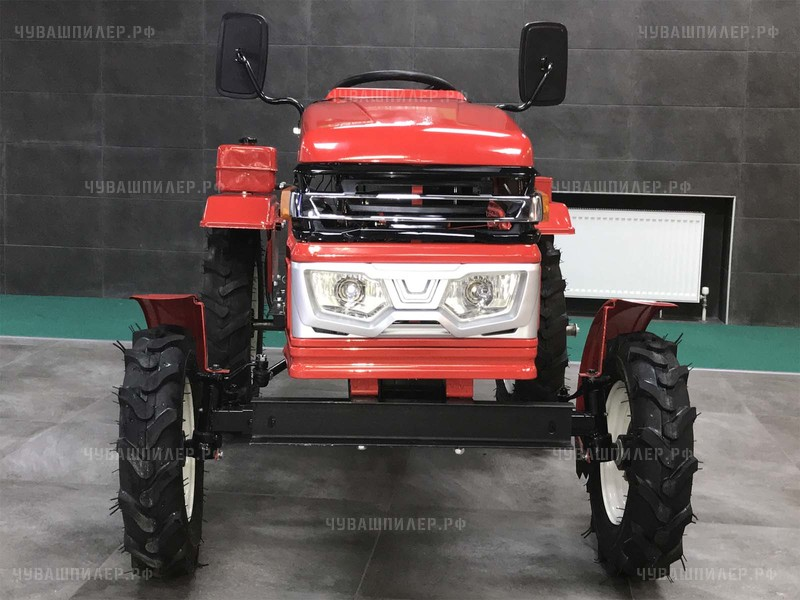 rusich-t-12-6.800x600w