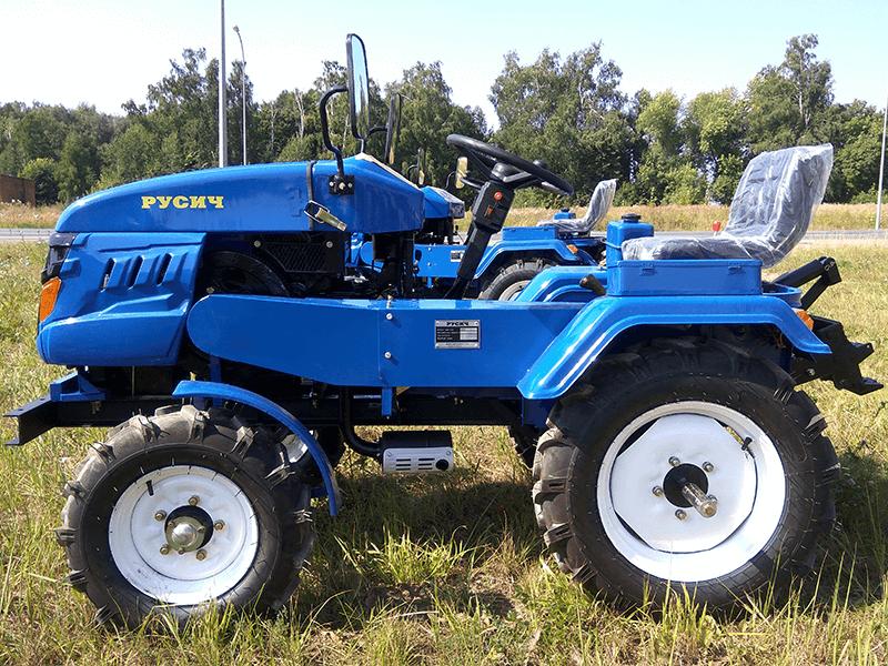 rusich-t-15-4