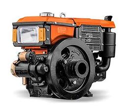 02-engine