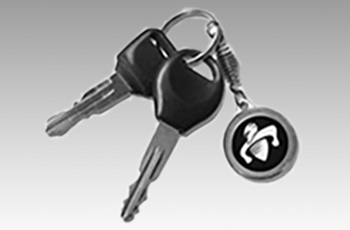 03-keys