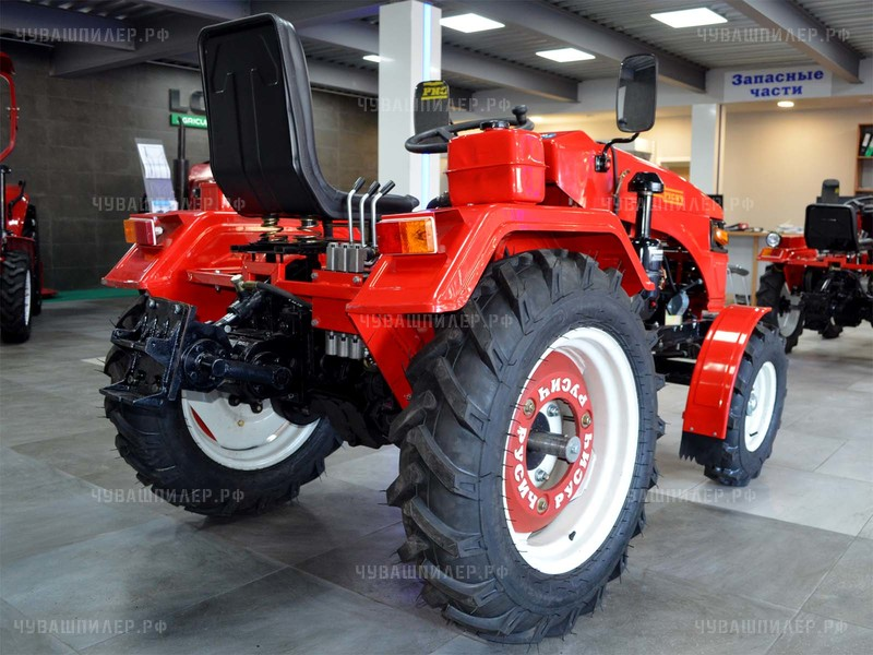 rusich-t-21-2.800x600w
