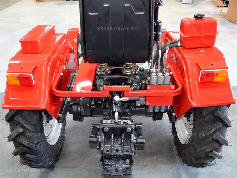 rusich-t-21-3.800x600w
