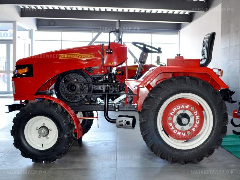 rusich-t-21-4.800x600w