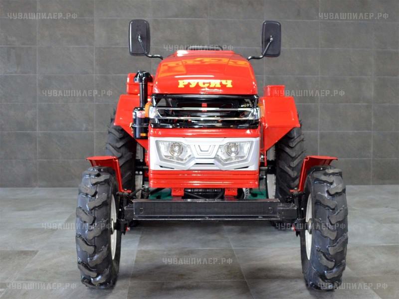 rusich-t-21-5.800x600w