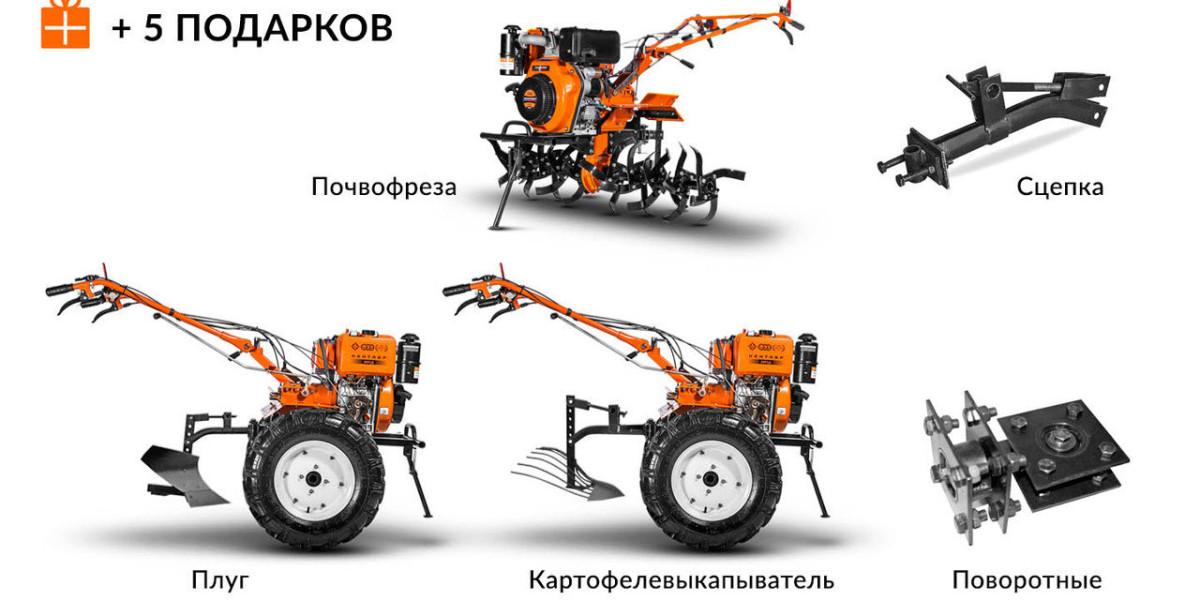 661201112_w640_h640_podarki_2091