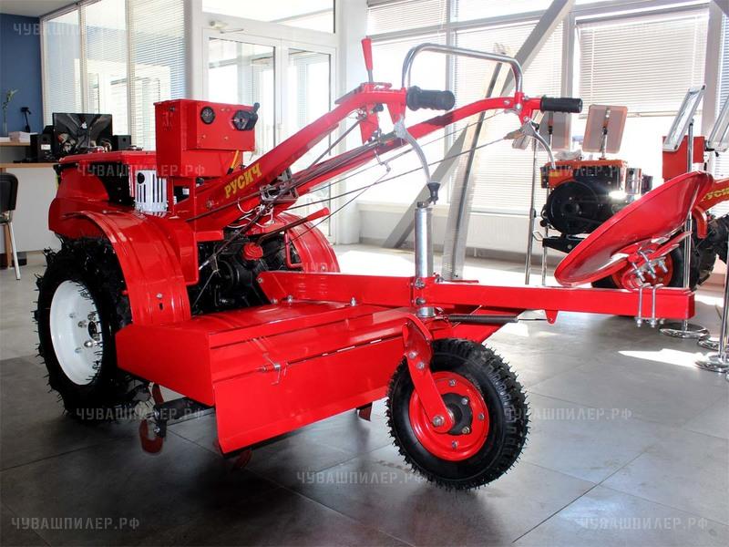 rusich-8-freza-i-plug-2.800x600w