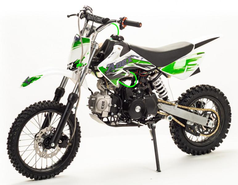 Motoland APEX10