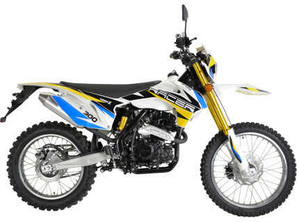 s_RC300-GY8A Enduro 300 yellow