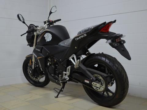 motrac-250c-n10-04