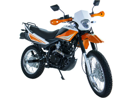 s_RC250GY-C2A orange