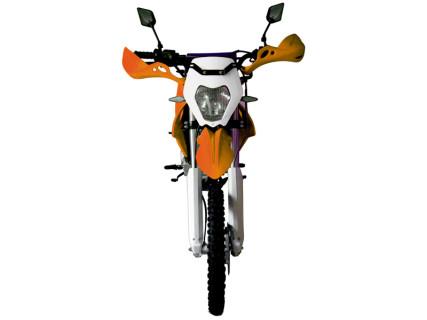 s_RC200GY-C2 Enduro r1