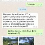 q_ZvP_3kCzk