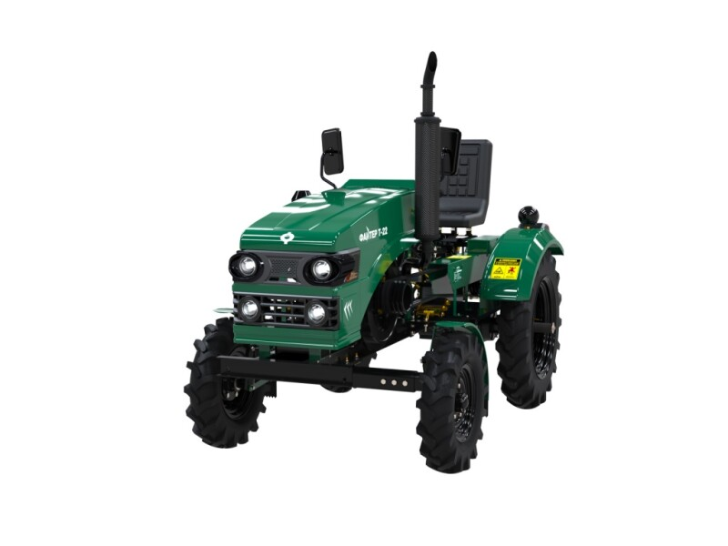 minitraktor-fajter-t-22-s-pochvofrezoj1_1574670898