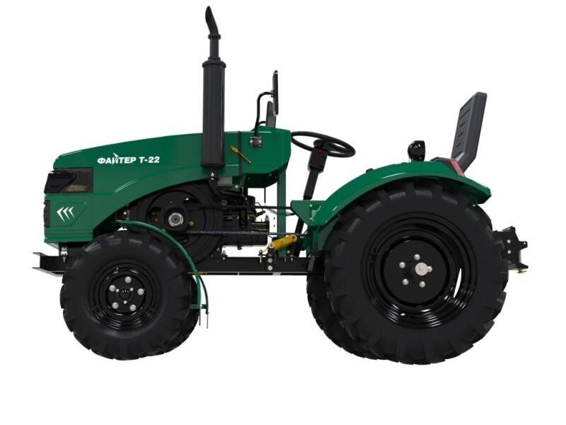 minitraktor-fajter-t-22-s-pochvofrezoj1_1574670918