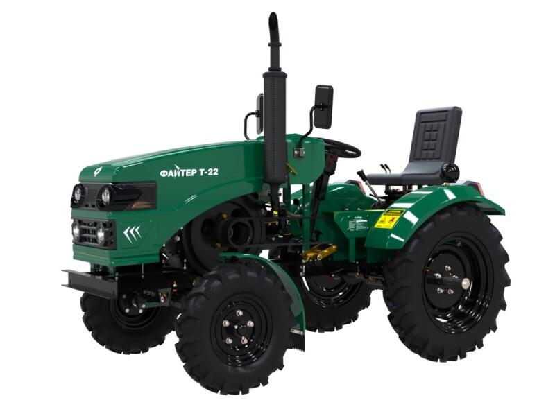 minitraktor-fajter-t-22-s-pochvofrezoj1_1574670970