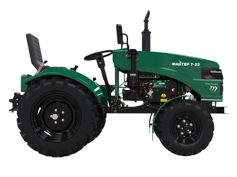 minitraktor-fajter-t-22-s-pochvofrezoj1_1574777762