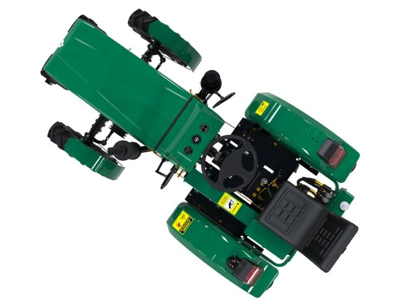 minitraktor-fajter-t-22-s-pochvofrezoj1_1574777768