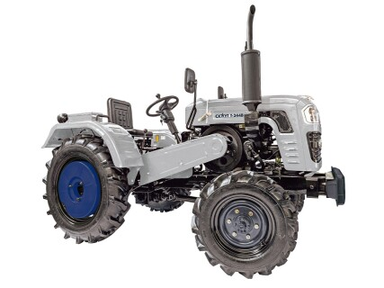 traktor-skaut-t-244b_1606744161